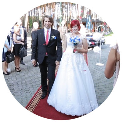 Paulina & Mariusz