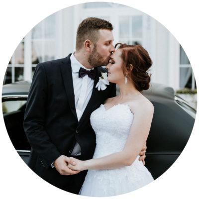 Justyna & Mateusz