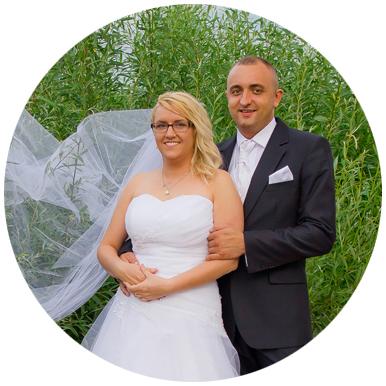 Monika & Paweł