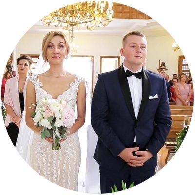 Beata & Patryk