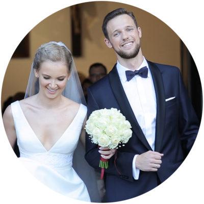 Diana & Maciej