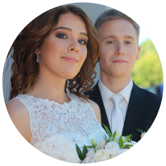 Paulina & Piotr